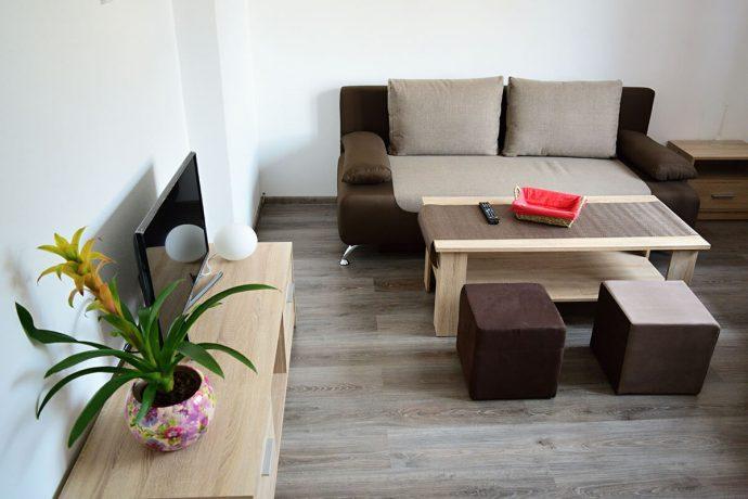 Apartmány Lenko - Apartmán Gabriel, Ubytovanie na Liptove, Liptovský Mikuláš