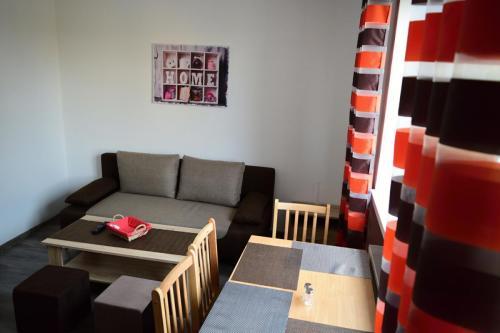 ubytovanie_liptov_apartmany_lenko_gabriel_17