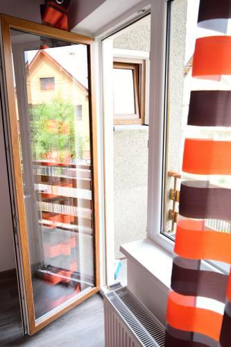 ubytovanie_liptov_apartmany_lenko_gabriel_23
