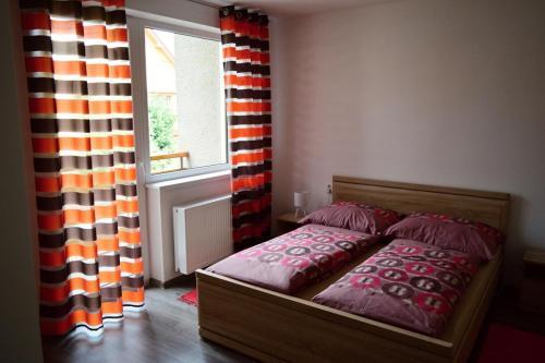 Ubytovanie na Liptove - Apartmán Lenko