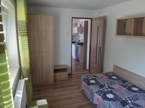 ubytovanie_liptov_apartmany_lenko_renata_20